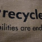 Recycling in Small Spaces: Tips for Apartment Renters