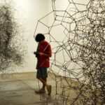 The Best Boulder, Colorado Spots for Visual Arts Enthusiasts in Early 2017