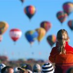 Steamboat Springs Presents: 36th Annual Hot Air Balloon Rodeo