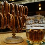 What You Need To Know About The 2017 Oktoberfest In Louisville, CO