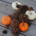 Fall Decorating Ideas For 2017