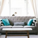 Tips For Making Your (Apartment) Home Cozier