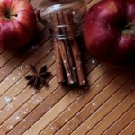 Make Your Home Smell Festive With Fall Simmer Pot Recipes